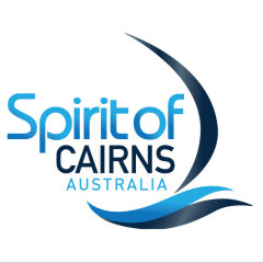 Spirit of Cairns Logo